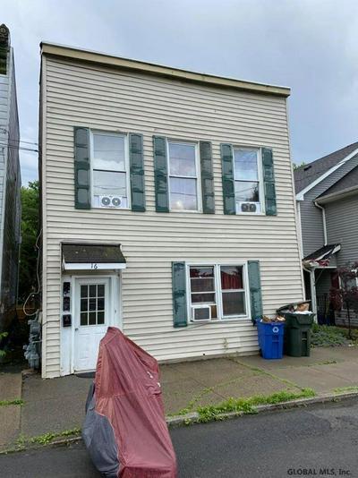 16 DEVLIN ST, Cohoes, NY 12047 - Photo 2