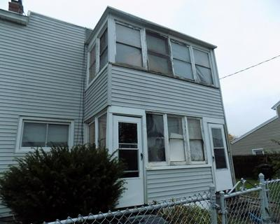 73 4TH ST, Waterford, NY 12188 - Photo 2
