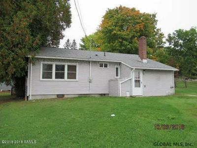 19 HARMONY RD, Mineville, NY 12956 - Photo 1