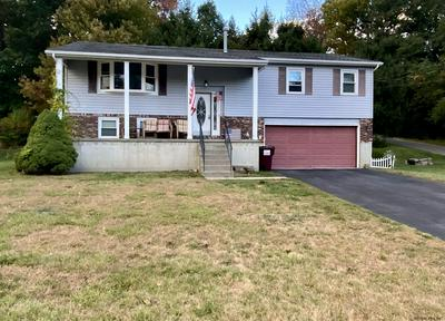 33 PETALAS DR, East Greenbush, NY 12061 - Photo 1