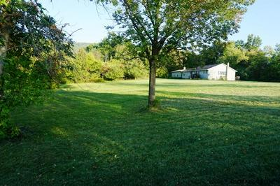 133 BELLINGER RD, Schoharie, NY 12157 - Photo 2