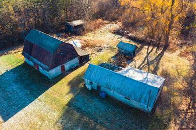 154 SCHOOLHOUSE RD, Stuyvesant, NY 12173 - Photo 2