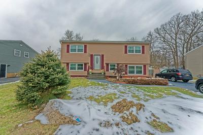 18 LYNN DR, Albany, NY 12205 - Photo 2