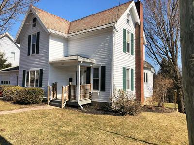 342 N GRAND ST, Cobleskill, NY 12043 - Photo 2