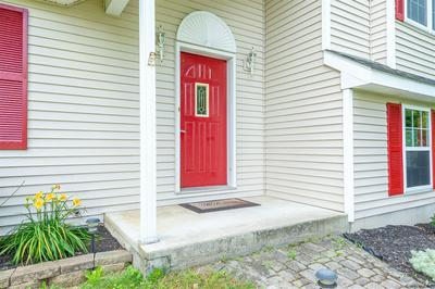 6A ISLAND VIEW RD, Cohoes, NY 12047 - Photo 2