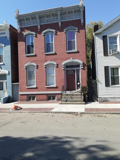 321 2ND ST, Troy, NY 12180 - Photo 1