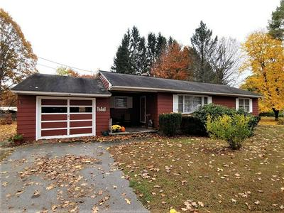 458 STATE ROUTE 29, Greenwich, NY 12834 - Photo 1