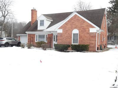 1198 VAN CURLER AVE, Schenectady, NY 12308 - Photo 2