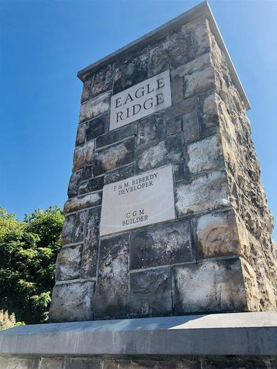 1 EAGLE RIDGE DR, Troy, NY 12180 - Photo 1