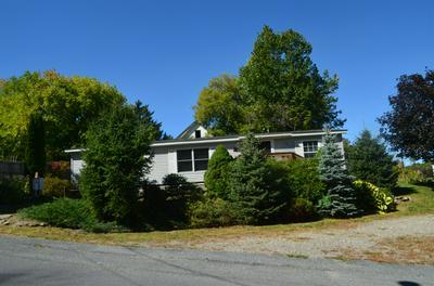 75 COSSEY ST, Ticonderoga, NY 12883 - Photo 1