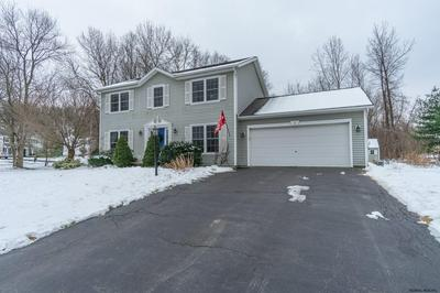 2 KILIAEN WAY, Halfmoon, NY 12065 - Photo 2
