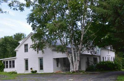 601 COUNTY ROUTE 6, Clemons, NY 12819 - Photo 2