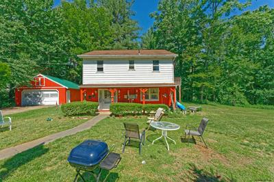 6067 VEEDER RD, Slingerlands, NY 12159 - Photo 2
