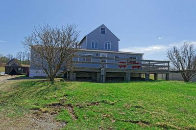 2982 STATE ROUTE 7, Johnsonville, NY 12094 - Photo 1
