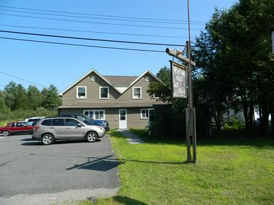 5699 STATE ROUTE 28N, Newcomb, NY 12852 - Photo 1