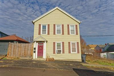 6 HILL ST, Waterford, NY 12188 - Photo 1