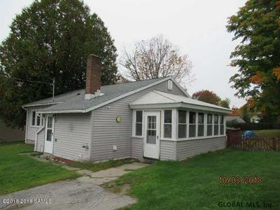 19 HARMONY RD, Mineville, NY 12956 - Photo 2