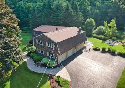 6115 GRANT HILL RD, Guilderland, NY 12084 - Photo 2