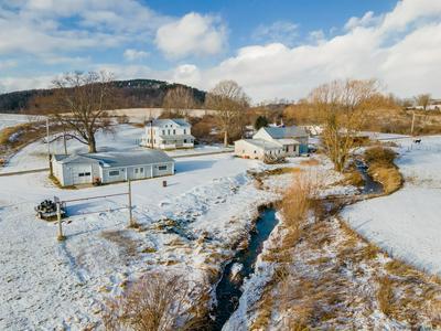 139 FROMIRE RD, Cobleskill, NY 12043 - Photo 1