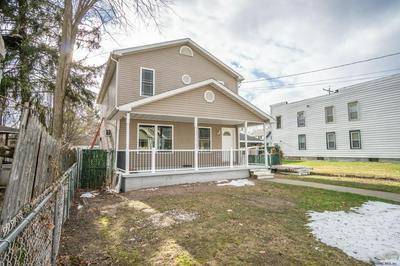 12 CHERRY ST, Cohoes, NY 12047 - Photo 2