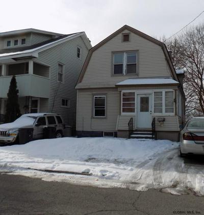 832 BRADT ST, Schenectady, NY 12306 - Photo 1