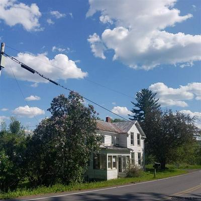 365 ROCK RD, Berne, NY 12023 - Photo 2