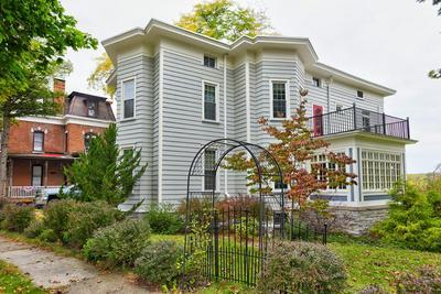 122 CLIFF ST, Canajoharie, NY 13317 - Photo 2