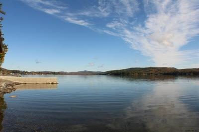 726 STATE ROUTE 9, Schroon Lake, NY 12870 - Photo 1