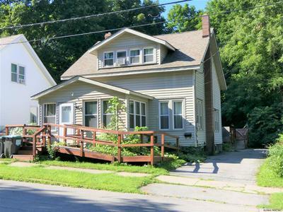 20 WHEELOCK ST, Canajoharie, NY 13317 - Photo 1