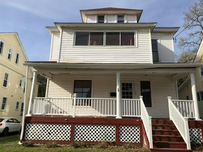 10 EVELYN ST, Amsterdam, NY 12010 - Photo 2