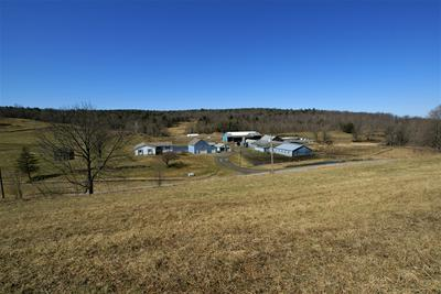 537 LEE RD, Granville, NY 12832 - Photo 2