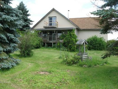 14653 DUANESBURG RD, Schoharie, NY 12157 - Photo 1
