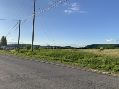 000 HILL RD, Cobleskill, NY 12043 - Photo 2