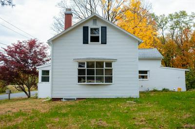 116 SUMMERSET RD, Stuyvesant, NY 12173 - Photo 2