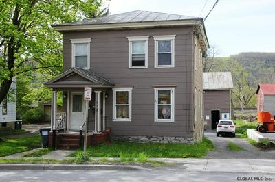 658 E MAIN ST, Cobleskill, NY 12043 - Photo 1