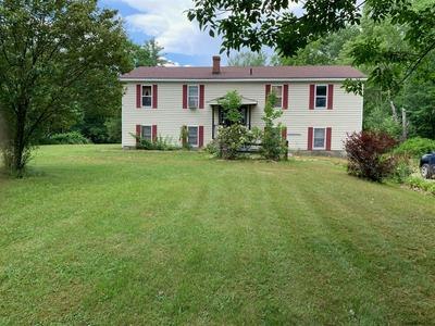 29 ROBINSON HOLLOW WAY, Stephentown, NY 12168 - Photo 1
