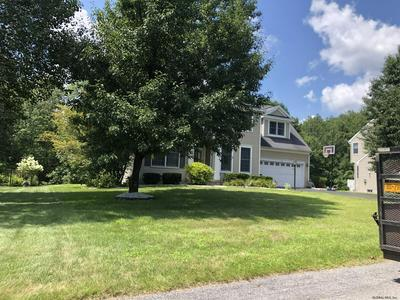 18 STERLING HEIGHTS DR, Clifton Park, NY 12065 - Photo 1