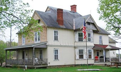 3149 VALLEY FALLS RD, Schaghticoke, NY 12154 - Photo 1