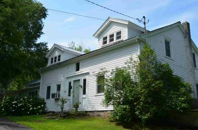 601 COUNTY ROUTE 6, Clemons, NY 12819 - Photo 1