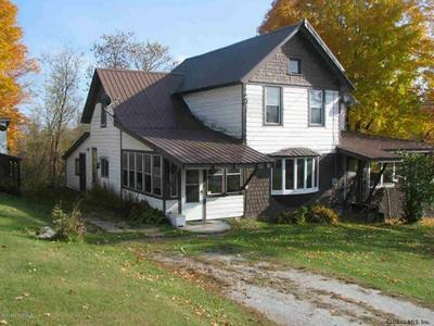 2826 PLANK RD, Moriah, NY 12956 - Photo 2