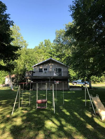 227 MIDDLETON RD, Granville, NY 12832 - Photo 2