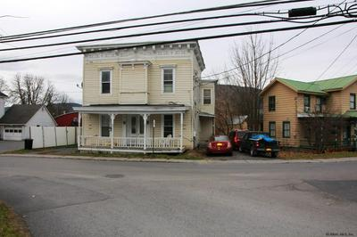 115 WELLS AVE, Middleburgh, NY 12122 - Photo 2