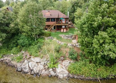 60 POINT DR, Schroon Lake, NY 12870 - Photo 2