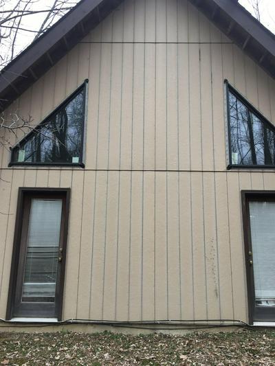 153 HICKS RD, Granviile, NY 12832 - Photo 2