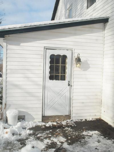 446 CROMMIE RD, Cobleskill, NY 12043 - Photo 2