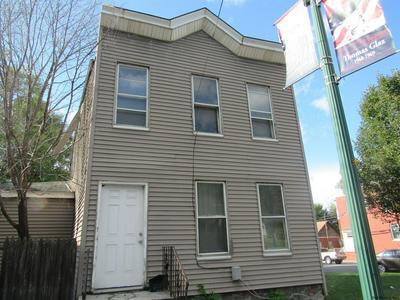 507 4TH ST, Troy, NY 12180 - Photo 1