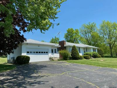 835 COUNTY ROUTE 52, Greenwich, NY 12834 - Photo 2