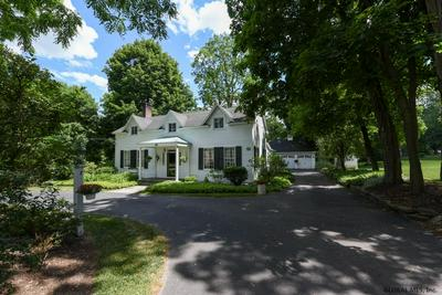 780 STATE ROUTE 146, Altamont, NY 12009 - Photo 2
