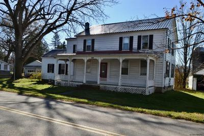 568 W AMES RD, Canajoharie, NY 13317 - Photo 1