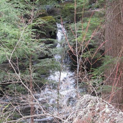 84 SNOW RD, Hadley, NY 12835 - Photo 2